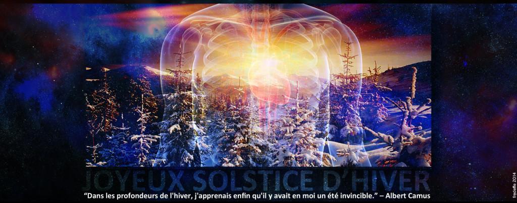 citations_chamanisme_solstice_hiver_soins_energetique