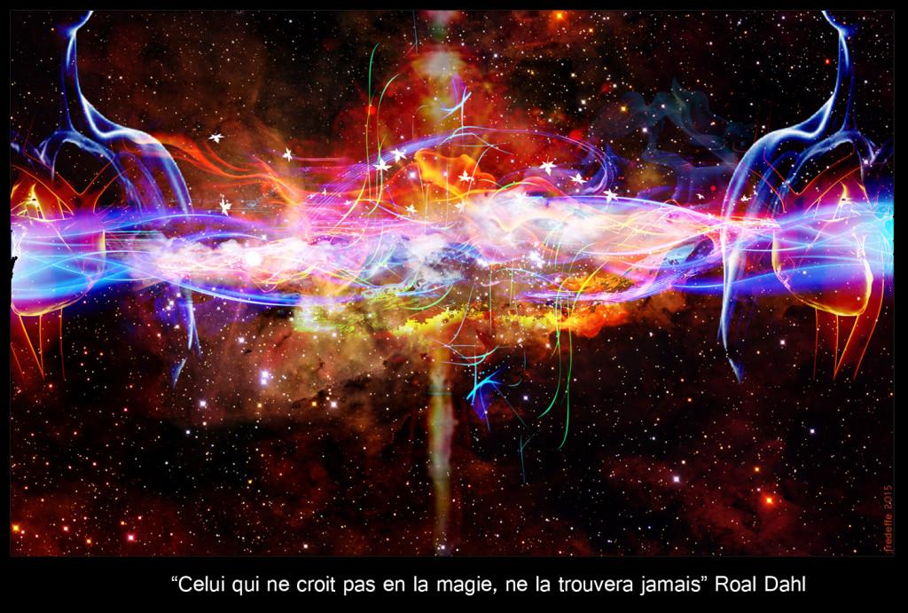 alchimie_ame_rencontres_chamanique_sagesse_et_lumiere